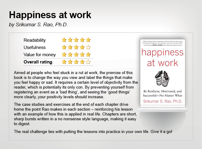 happiness and salary Want more life satisfaction look no further than your salary while $75,000 used to be the magic number, a new study shows there's a new happiness tipping point in town.