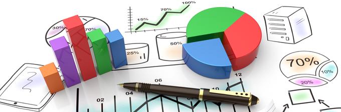 2016 Budget – public sector recruitment market update