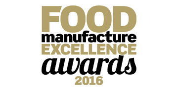 Food Manufacture Excellence Awards