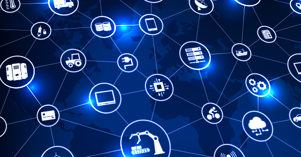 Industry 4.0: How the Internet of Things is changing the demand for skills   Michael Page UK