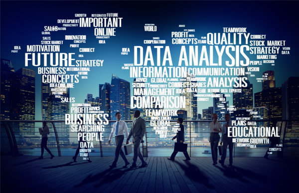 Using people analytics to create a more effective workforce