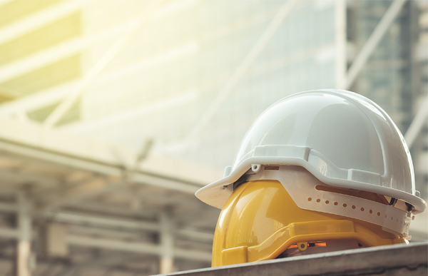 Health, safety and fire compliance: upcoming changes and challenges