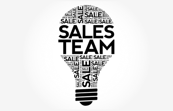 How to get the most out of your sales team | Michael Page