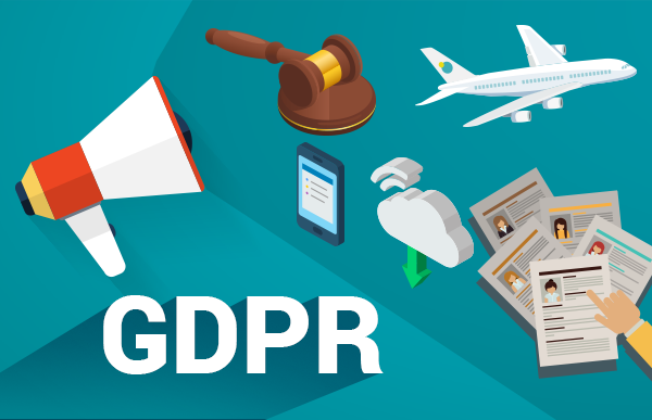 Managing GDPR: how to approach your strategy