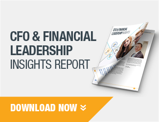 CFO Leadership
