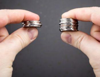 Salary Comparison Tool