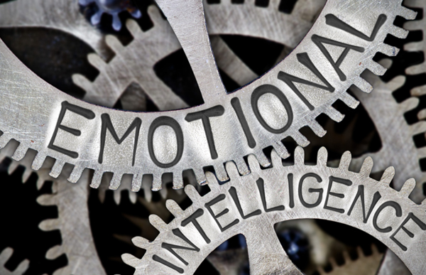The importance of emotional intelligence in finance