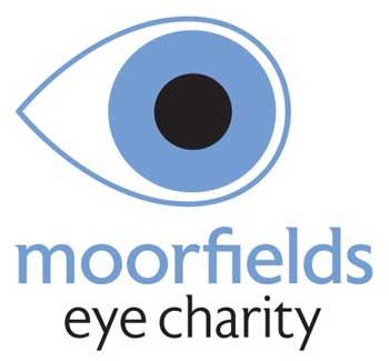 Moorfields Eye Charity