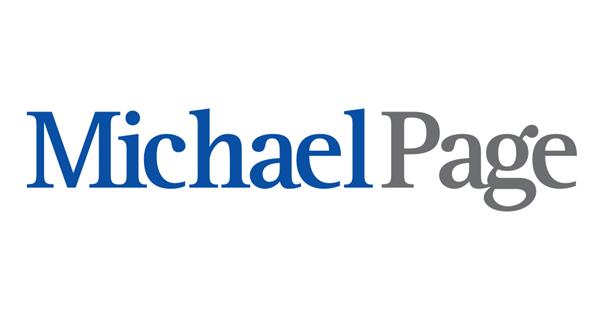 Salary calculator   Michael Page