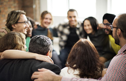 Nine ways to show employee appreciation