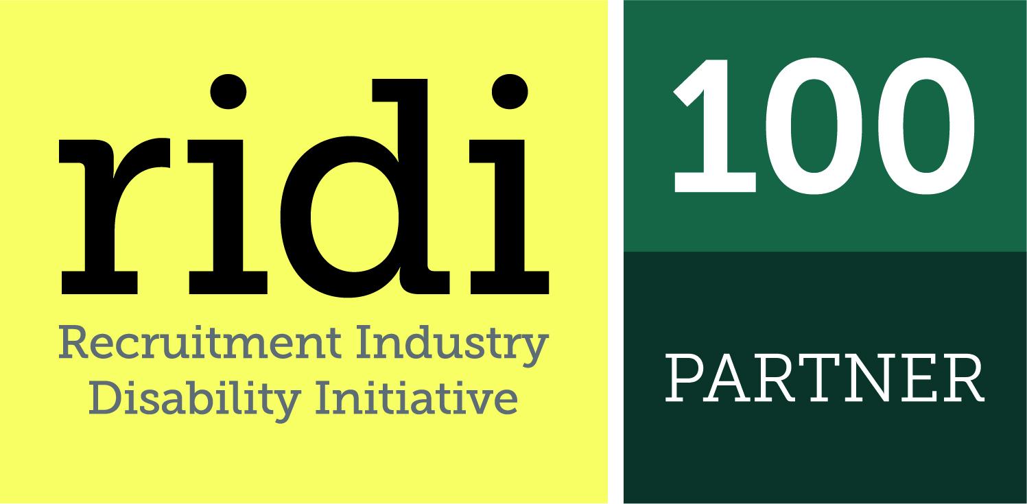 RIDI 100 Partnership