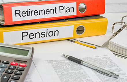 What you should know about pensions auto-enrolment