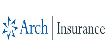 Senior Business Systems Analyst (Reinsurance & Insurance ...