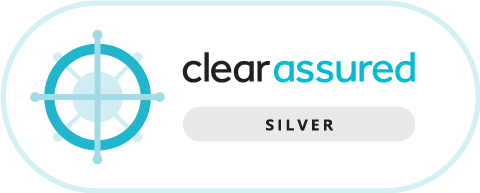 Clearkit
