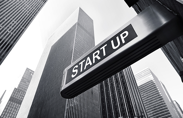 The exponential challenges facing new start-ups
