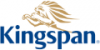 Michael page recruits for Kingspan