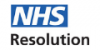 Michael page recruiting for NHS Resolution