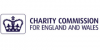Michael page recruiting for Charity Commission