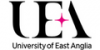 Michael page recruiting for University of East Anglia