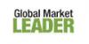 Global Market Leader