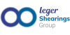 Michael Page recruits jobs for Leger Shearings Group