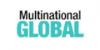 Multinational Global