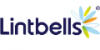 Michael Page recruits jobs for Lintbells Limited
