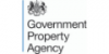 Michael Page recruits jobs for Government Propert Agency