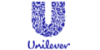 Michael Page recruits jobs with Unilever