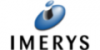 Michael Page recruits jobs for Imerys Minerals Limited