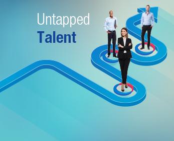 Job Search & Recruitment Agency